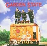 Garden State (Bof)