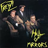 Frenzy by Hall of Mirrors