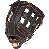 Louisville Slugger OPRO1300 Omaha Pro 13 Inch Baseball Glove