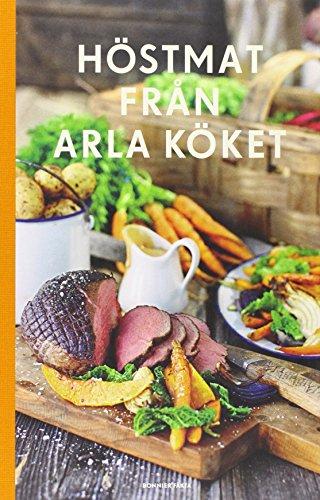 hostmat-fran-arla-koket