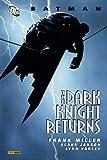 Best Of - Batman : The Dark Knight Returns
