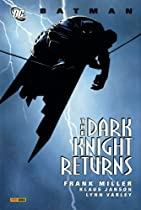 The Dark Knight Returns