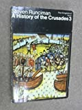 Image of A History of the Crusades: The Kingdom of Acre v. 3 (Peregrine Books)