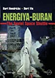 img - for Energiya-Buran (Springer Praxis Books) book / textbook / text book