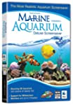 Marine Aquarium Deluxe 3.0 Screensave...