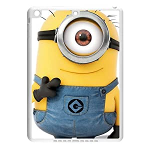 Despicable Me 2 Minion iPad Air iPad 5 Slim-fit Case, New ...