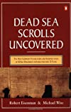Dead Sea Scrolls Uncovered