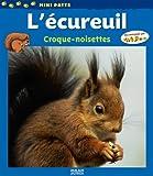 """Afficher """"L'Ecureuil"""""""