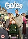 Gates [DVD]