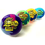 Twister Skyball (Colors/Styles Vary)