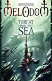 Mel Odom The Threat from the Sea Omnibus (Threat from the Sea) (Forgotten Realms)