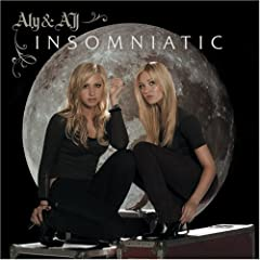Aly and Aj preview 0