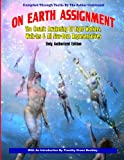 img - for On Earth Assignment: The Cosmic Awakening of Light Workers, Walk-Ins & All Star: Updated - Only Authorized Edition book / textbook / text book