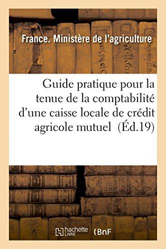 guide-pratique-pour-la-tenue-de-la-comptabilite-dune-caisse-locale-de-credit-agricole-mutuel-science