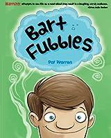 Bart Fubbles
