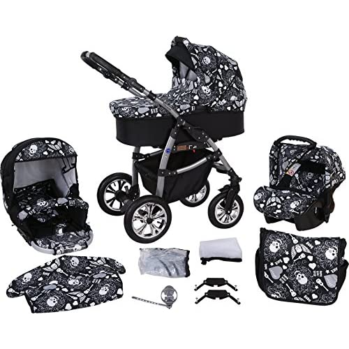 Trending 12 Baby Travel Systems