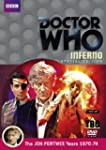 Doctor Who: Inferno - Special Edition...