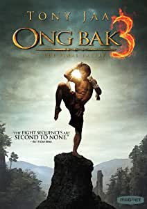 Ong Bak 3: The Final Battle [Import]