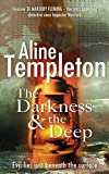 The Darkness & the Deep (DI Marjory Fleming)