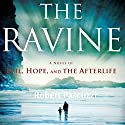 The Ravine: A Novel of Evil, Hope, and the Afterlife Audiobook by Robert Pascuzzi Narrated by Troy Slavin