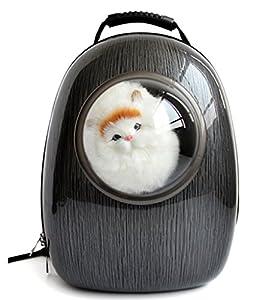 Lovely summer Pet Dog Cat Puppy Carrier Traveler Bubble Backpack Travel Shoulder Bag Dog Carrier Travel Sling Bag Small Dog Backpack
