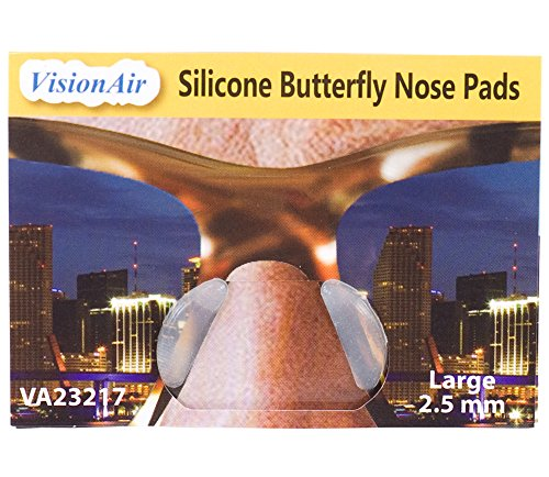 Top 5 Best nose non slip pad for sale 2016 | BOOMSbeat