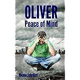 """Oliver. Peace of Mindvon """"Nicole Schr�ter"""""""