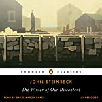 The Winter of Our Discontent | John Steinbeck