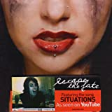 Escape the Fate Dying Is Your Latest..