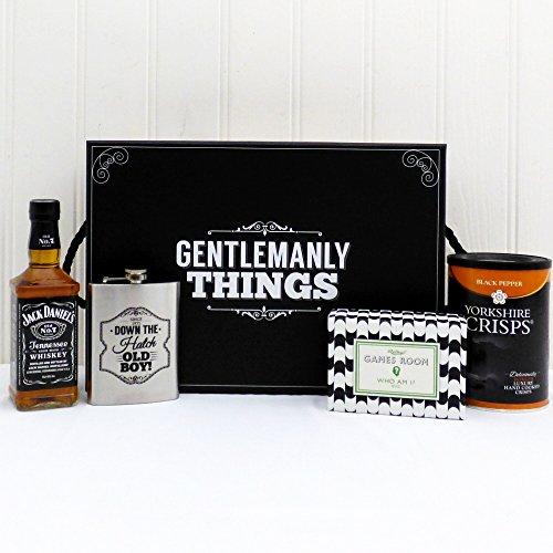 gentlemens-quarters-jack-daniels-gift-box-christmas-gift-idea