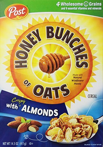 post-honey-bunches-of-oats-with-almonds-145-oz-by-honey-bunches-of-oats