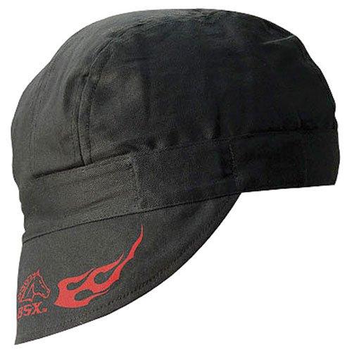 bc5w-bk-bsx-headgear-revco