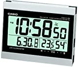 CASIO (カシオ) 置時計 WAVE CEPTOR 電波時計 DQD-720J-8JF