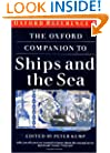 The Oxford Companion to Ships and the Sea (Oxford Reference)