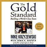 The Gold Standard: Building a World-Class Team | Mike Krzyzewski