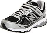 New Balance KA688 Alternative Closure Running Shoe (Little Kid/Big Kid)