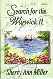 Search for the Warwick 2 (Warwick Saga)