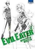 Evil Eater Tome 3