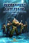 Minecraft: Recon Unit's Last Stand: E...