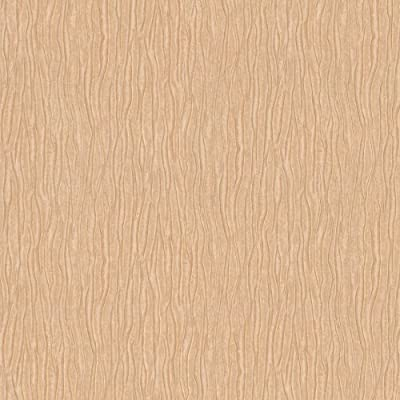 Belgravia Decor Tiffany Platinum Italian Vinyl Plain Wallpaper Dark Gold by Belgravia Decor: Tiffany Platinum