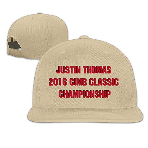 2016-cimb-classic-golfer-justin-thomas-embroidery-cotton-boys-girls-snapback-hip-hop-hat-baseball-ca