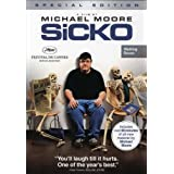 Sicko (Special Edition) [Import]by Michael Moore