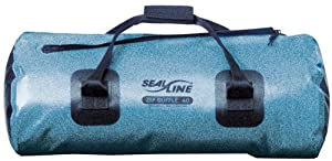 SealLine Zip Duffle by SealLine
