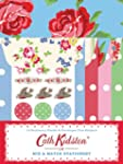 Cath Kidston: Mix and Match Stationery