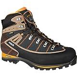 Asolo Shiraz Gv Boot - Men's