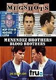 Mugshots: Menendez Brothers - Blood Brothers (Amazon.com exclusive)