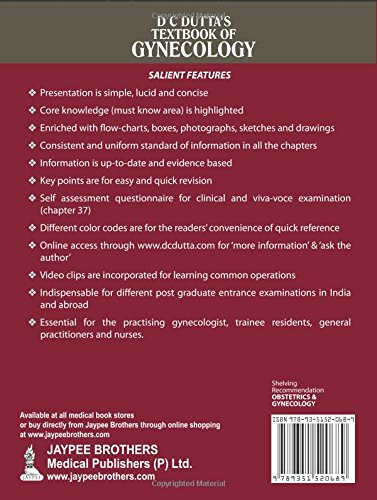 dynamic anatomy revised and expanded edition pdf download