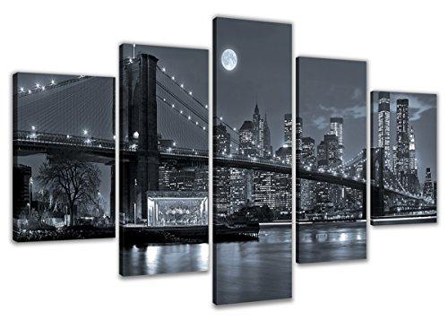 200-x-100-cm-cuadro-en-lienzo-nueva-york-nr-6314