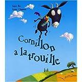 Cornillon a la trouillepar Jamie Rix