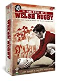 echange, troc The Best Of Welsh Rugby [Import anglais]